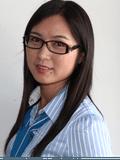 Maggie Chen,