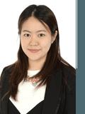 Zoe Zhang, Village Quay Real Estate - Rhodes