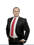 Ben Xuereb, The Property Co. Nepean - PENRITH
