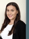 Tamara Matecic, MJ Docking & Associates - Vermont