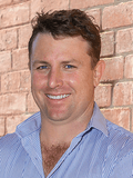 Todd Brandon, McGrath Estate Agents - Rockhampton & Capricorn Coast