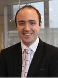 Brendan Bywaters, Melbourne Rental Professionals - BLACKBURN