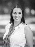 Aimee Robinson, Explore Property Toowoomba - TOOWOOMBA