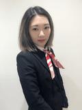 Nancy Cheng,