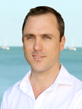 Nick Vereker, Real Estate Central - DARWIN CITY