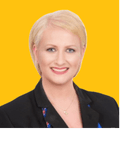 Amanda Pearce, Raine & Horne North Lakes - NORTH LAKES