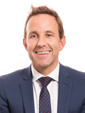 Ryan Currie, Nelson Alexander Real Estate - Flemington