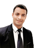 Rajesh Kumar, Ray White Real Estate Tarneit - TARNEIT