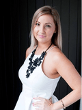 Sienna Korn, Mosaic Property Management