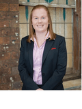 Trina Preston, Elders Real Estate - Toowoomba