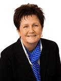Cheryl Dodds,