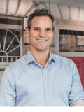 Nathan Gresswell, George Brand Real Estate - The Entrance