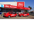 Elders Real Estate Mackay,