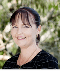 Sally Ireland, Ray White Geaney Property Group