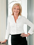 Andrea Tucker, Tucker Real Estate - Mollymook
