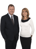 Allan Tillett & Dianne Roser, RE/MAX  - Results