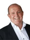 Roger McLeod