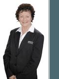 Kathy Padgett, Roberts Real Estate - Launceston