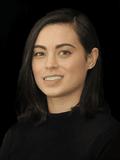 Nicole Labra, Galetto Real Estate - Mosman