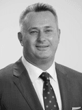 Paul Arthur, Queensland Sotheby's International Realty
