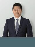 Eric Jem, Belle Property - Norwood - (RLA 285309)