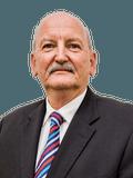 Ralph Mahony, Bushby Property Group - LAUNCESTON