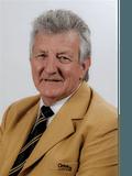 Phil Davies,