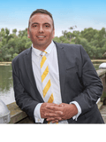 George Stathakis, Ray White - Mill Park