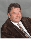 Terry Williamson, Williamsons Real Estate