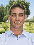 Andrew Rossi, McGrath Estate Agents - CORNUBIA