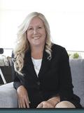 Jenny Duff, Cripps & Cripps Property - Cronulla