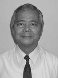 Pius Wong,