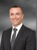 Steve Whitelock, Philip Kouvelis Real Estate - Garran