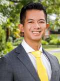 Tom Cao, Ray White - Oakleigh