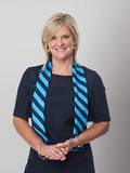 Kara James, Harcourts - Mornington