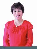 Helen Yong, Helen Yong Real Estate Pty Ltd - ADELAIDE