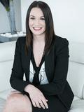 DeArna Schinella, The Agency - Schinellas
