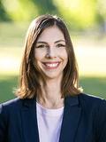 Rebecca Calabrese, Harris Real Estate Pty Ltd - RLA 226409