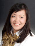 Rebecca Tso,