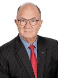 Murray Blanchard,