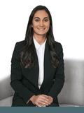 Kristy Dellios, Sweeney Estate Agents - Footscray