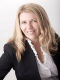 Ingrid Elliott, Millership & Co - South Morang