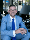 Michael Burgio, NOVAK Properties -  Northern Beaches