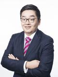 Andy Liu,