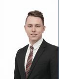 Jason Foley, Harrison Parker Real Estate - GREENVALE