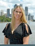 Kirsten Braun, Tessa Residential Brisbane CBD