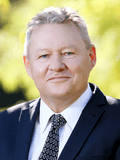 Richard Bradshaw, Savills - Gold Coast