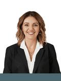 Teresa Cox - Leasing,