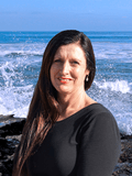 Amber Noseda, Great Ocean Properties - Apollo Bay