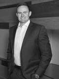 Wade McCullum, Stone Real Estate - Newcastle